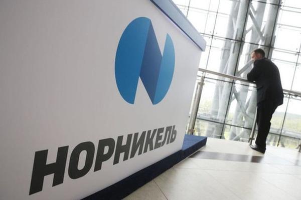 """""""Норникель"""" возглавил рейтинг 100 крупнейших краевых компаний в 2017 году по версии журнала """"Эксперт Сибирь"""""""