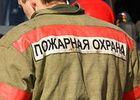 Рост числа пожаров зарегистрирован в Норильске в первом квартале года