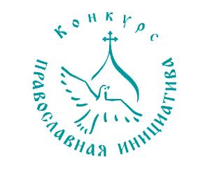 """Проект """"От детства к отрочеству"""" запущен в Норильске"""