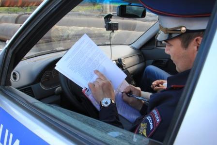 Еще один норильский водитель, неоднократно управлявший автомобилем в состоянии опьянения, отправится под суд