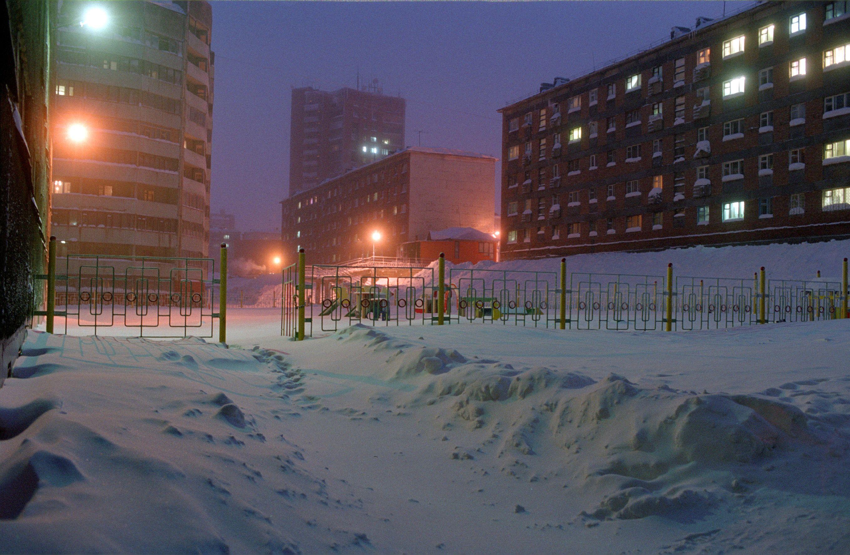 дробилка роторная смд в Солнечногорск