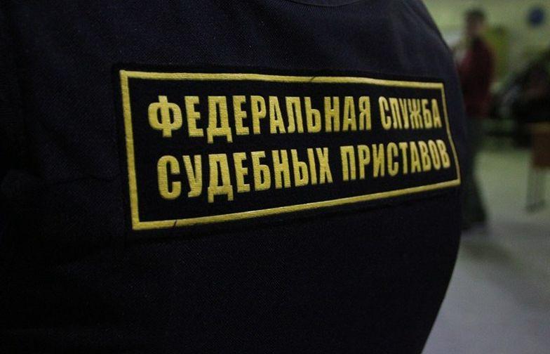 Норильчанин вернул банку 600 тысяч рублей после вмешательства судебных приставов