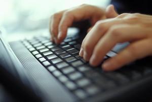 10 министерств и ведомств Красноярского края переведут часть своих услуг в электронную форму до конца года