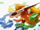 """Конкурс рисунков """"Юные норильчане – взгляд в будущее!"""" проводится во всех школах города"""