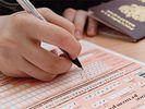 Около 16,5 тысяч человек будут сдавать ЕГЭ в Красноярском крае в этом году