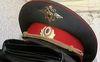 Девять норильских полицейских отправились в служебную командировку на Северный Кавказ
