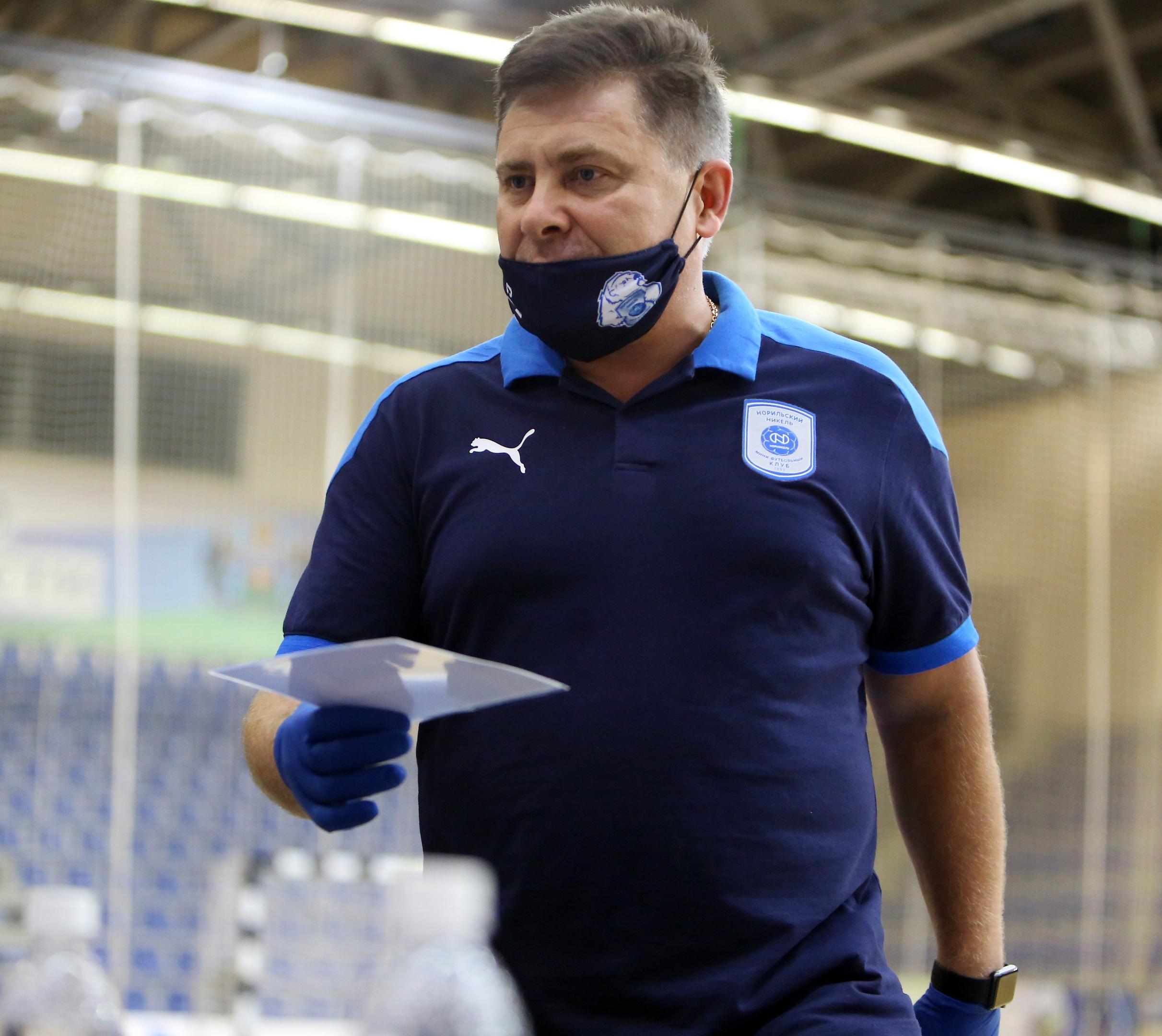 Евгений Куксевич