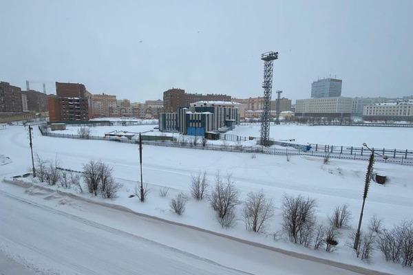 В Красноярском крае утвердили порядок соблюдения режима самоизоляции