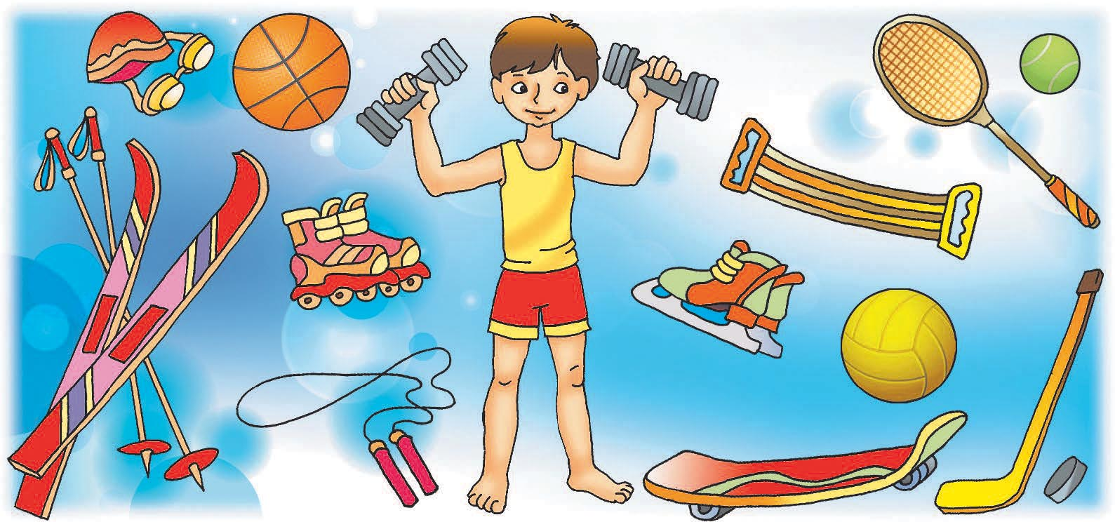Картинки по запросу картинки на тему здоровейка