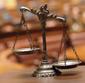 Норильчанина будут судить за серию квартирных краж