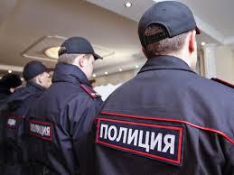 Общественный порядок и безопасность норильчан в единый день голосования обеспечат полицейские