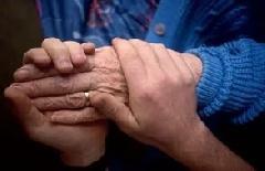 6800 долгожителей проживали в крае на начало года