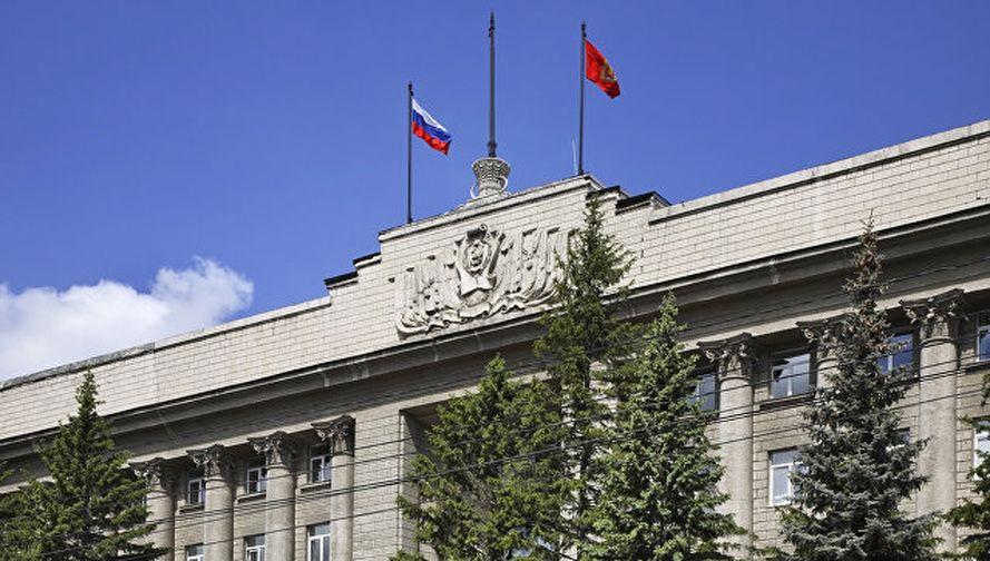 Аналитики отмечают рост экономики в Красноярском крае