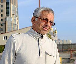 Игорь Семилетов