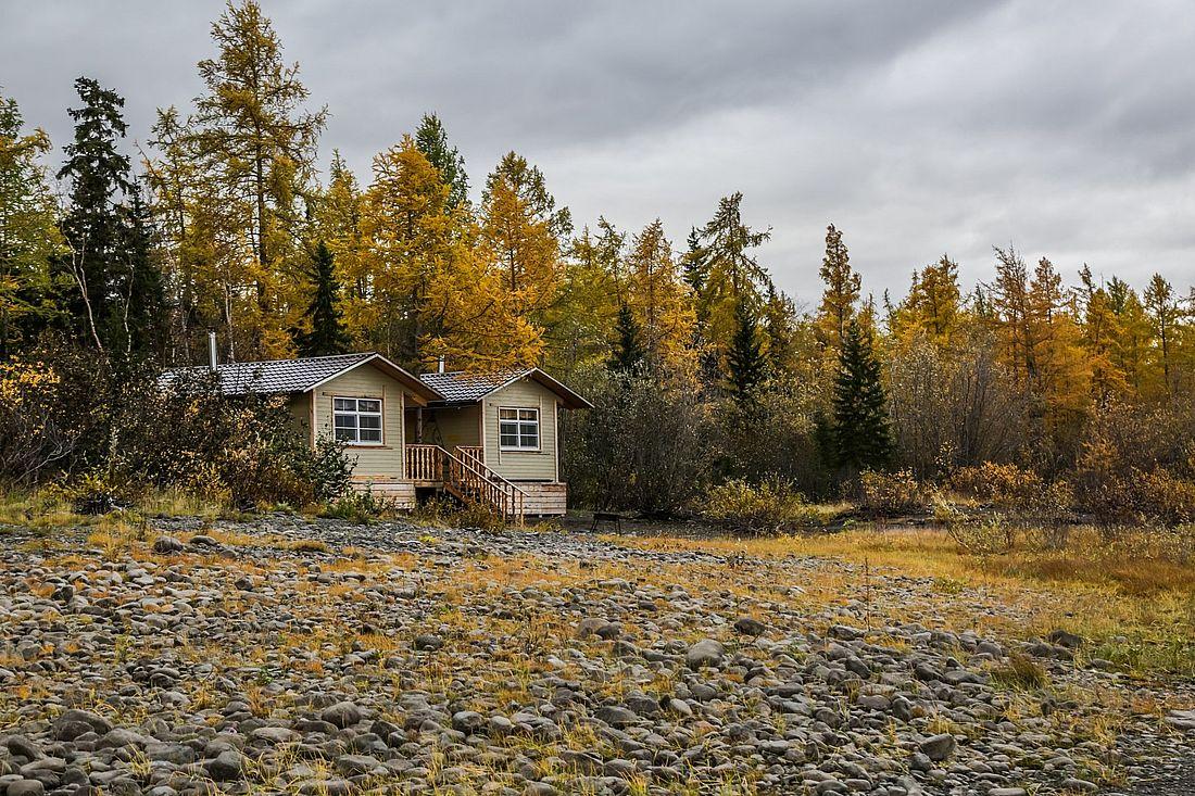 Норильск и Таймыр – в приоритете на получение «арктического гектара»
