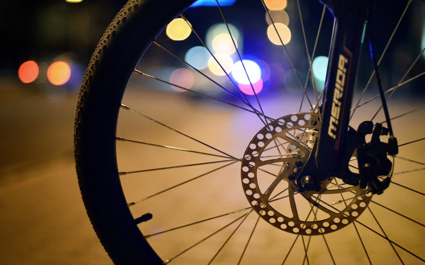 Восемь норильчан за лето лишились своих велосипедов