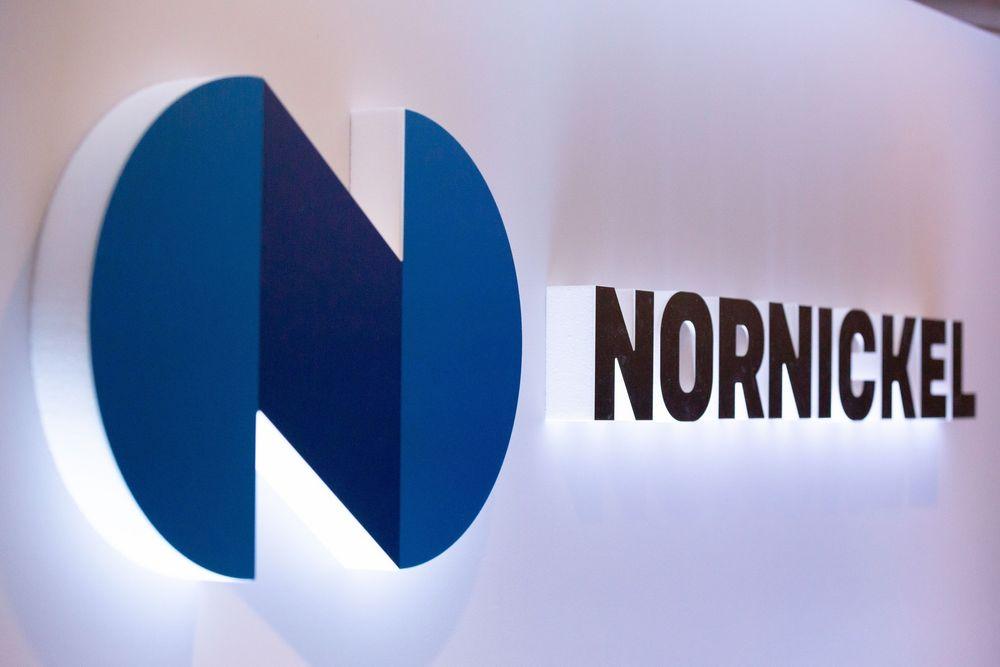 «Норникель» поддерживает своих сотрудников и партнеров в условиях пандемии
