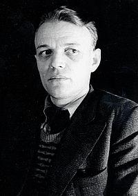 Григорий Бороденко
