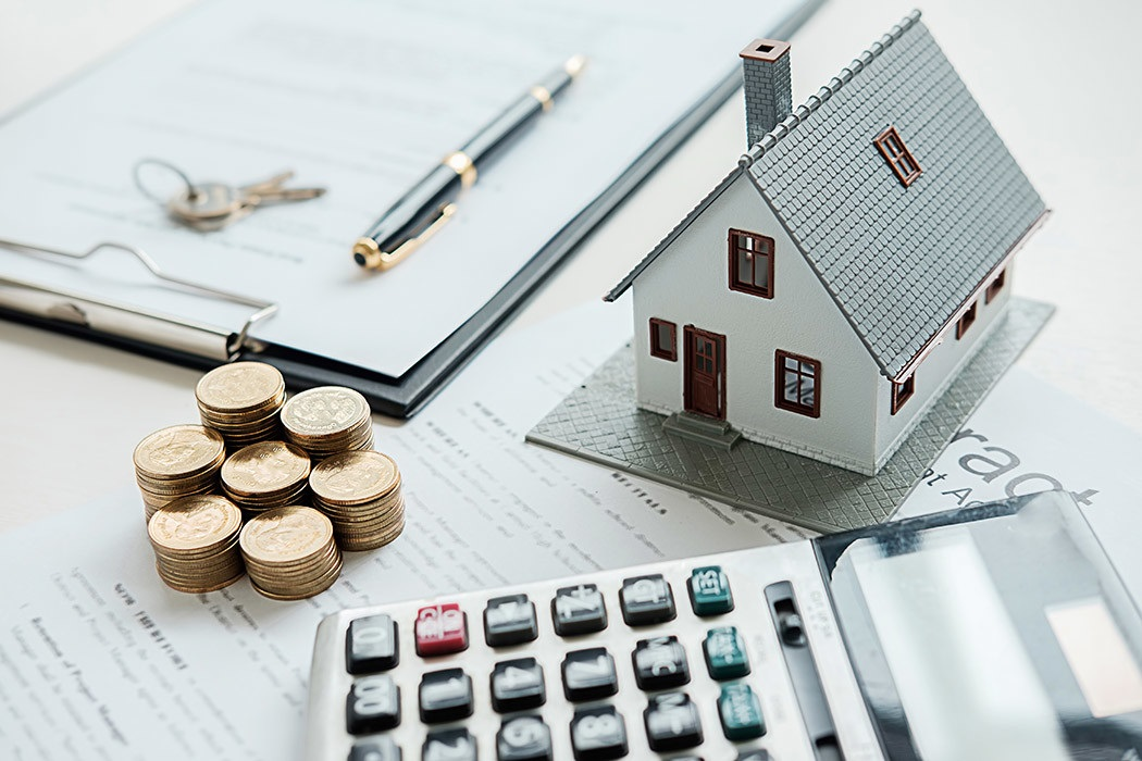 Минфин предложил продлить программу льготной ипотеки