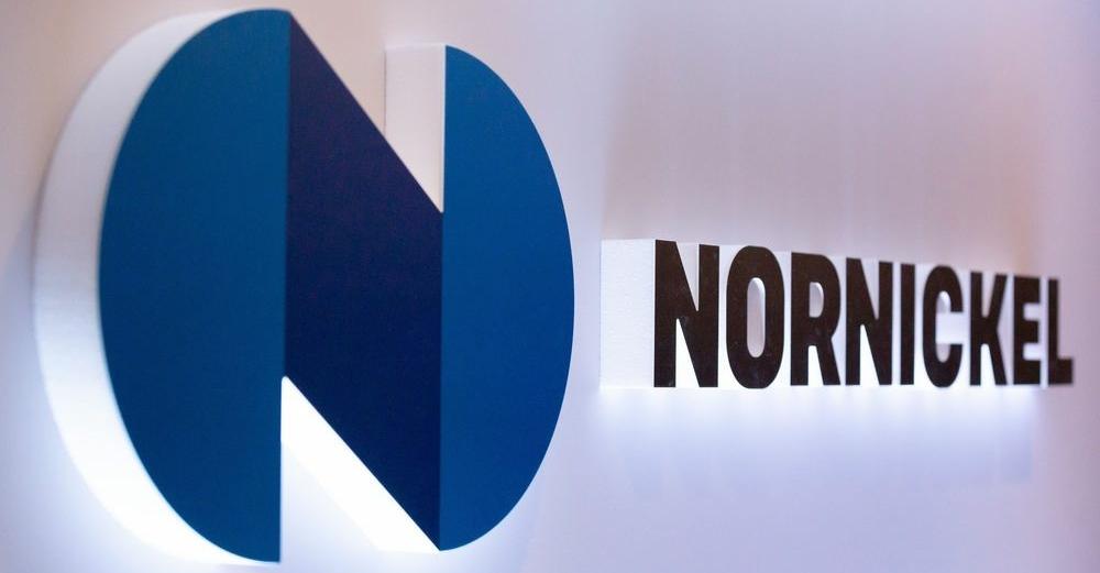 «Норникель» возглавил топ-10 лучших работодателей России