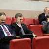 В муниципальные правовые акты Норильска внесут изменения
