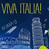 Театральная ночь в норильской Маяковке будет посвящена культуре и искусству Италии