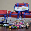 16 650 новогодних подарков приобрели в рамках норильской муниципальной программы