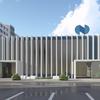 В Норильске откроют общие центры обслуживания работников «Норникеля»
