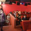 Приход широкополосного Интернета в Норильск решит проблемы местных кинотеатров