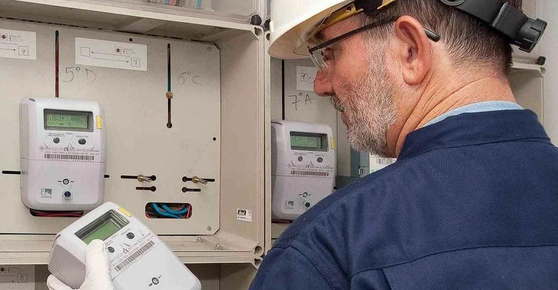 С граждан сняли обязанность по поверке электросчетчиков