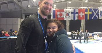 Общительные спортсмены, добрые волонтеры и удивительная Дудинка: гости рассказывают о впечатлениях