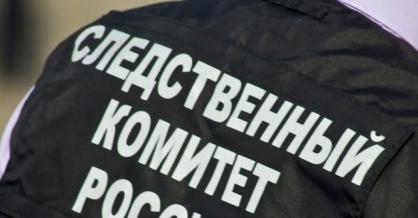 Уголовное дело заведено на одного из руководителей налоговой инспекции Норильска