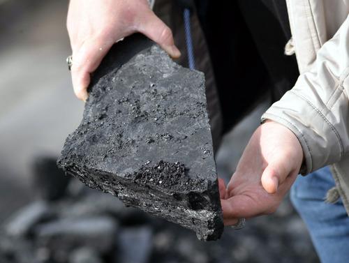 """Более 30% запланированного объема угля отгрузил ЗТФ """"Норникеля"""" в рамках северного завоза"""