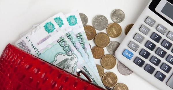 В Красноярском крае появилась дополнительная «детская» выплата