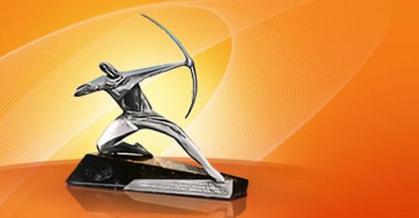 «Норникель» снова стал генеральным партнером премии «Серебряный Лучник» – Сибирь