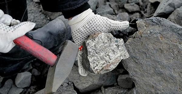 «Всплытие» мантии в окрестностях современного Норильска привело к Пермскому вымиранию