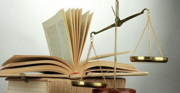 Норильчане смогут получить бесплатную юридическую консультацию