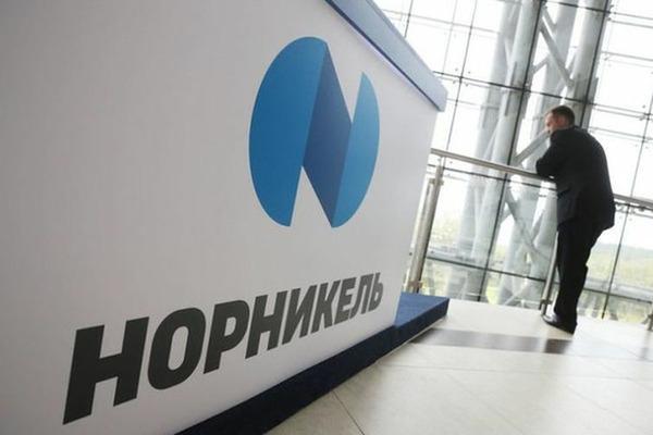 """""""Норникель"""" имеет кредитный рейтинг инвестиционного уровня от всех трех международных рейтинговых агентств"""