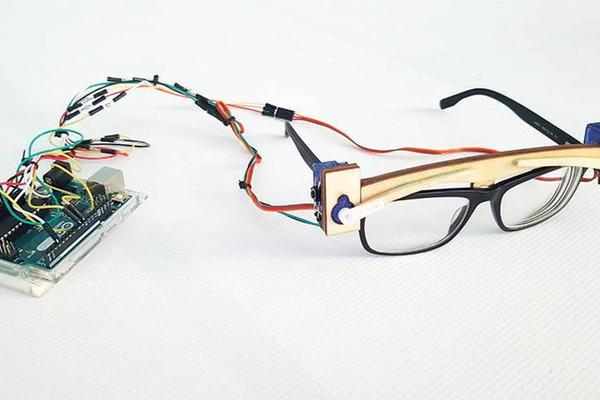 Норильские школьники примут участие в мировом конкурсе изобретений