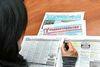 Число вакансий продолжает превышать количество безработных в Норильске