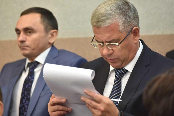 Корректировка бюджета Норильска на текущий год утверждена на сессии Горсовета депутатов сегодня
