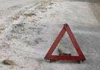 Водитель иномарки погиб в ДТП в Норильске