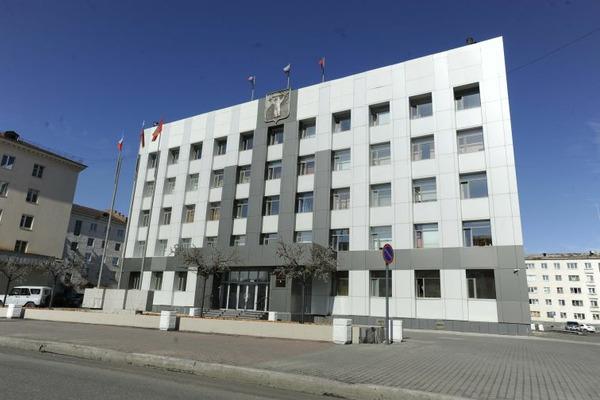 Корректировку бюджета Норильска одобрили члены комиссии Горсовета по городскому хозяйству