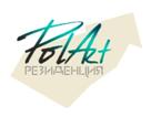 PolArt-резиденция открывается в Норильске