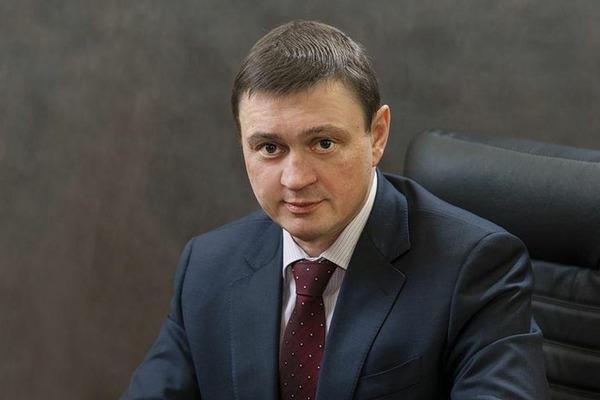Андрей Резников скончался в Москве на 49-м году жизни