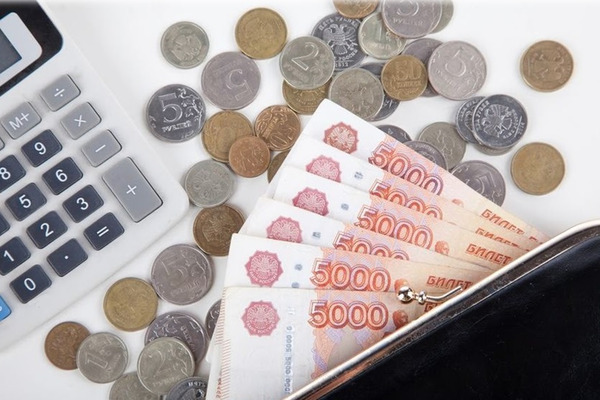 Бюджет Дудинки на текущий год оптимизирован