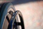 Мониторинг потребности инвалидов в трудоустройстве проводят в крае