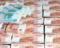 С 1 июля коммерческие лотереи в РФ под запретом