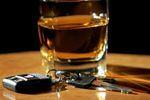 15 норильчан осудили с начала года за повторное вождение в состоянии опьянения