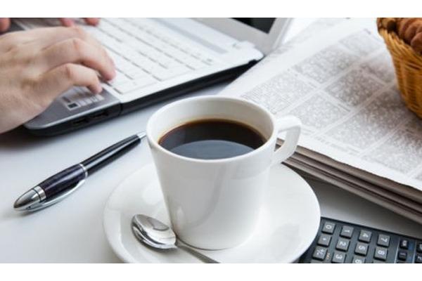 Красноярскстат: выпуск газет и журналов в крае растет